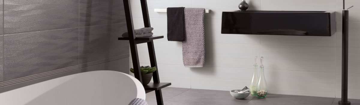 dress-up-bagno-dress-pearl-graphite-b