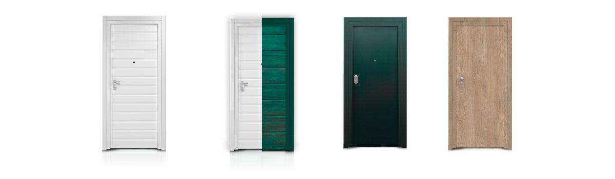 big_door